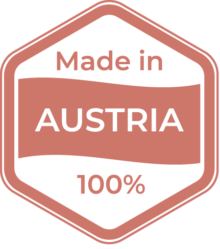 ERS Made in Austria